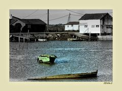 Franco de port.