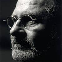 Frank Beitler