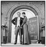 Frank & Betty