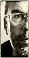 Frank Borde