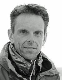 Frank Brockordt