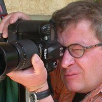 Frank Buschner
