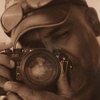 Frank Dokh
