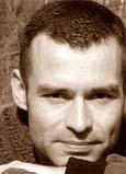 Frank Ebeling