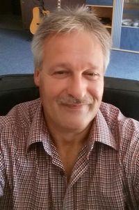 Frank Gerber 270361