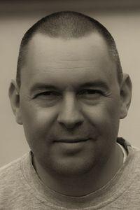 Frank Heitzenroether