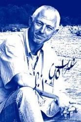 Frank J. Götze