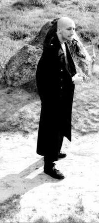 Frank Korn1