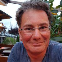Frank Lange