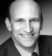 Frank Leuschner