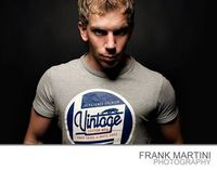 Frank Martini Photography