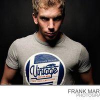 Frank Martini Photography
