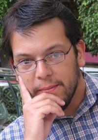 Frank Mendel