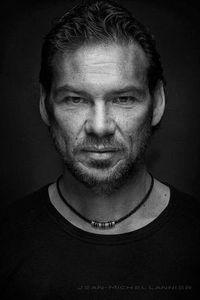 Frank Metzemacher | Lichtreim
