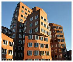 Frank O. Gerry Building