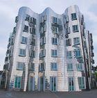 Frank O.Gehry