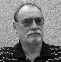 Frank Onian
