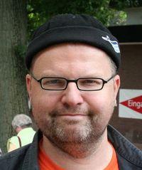 Frank Patzlee