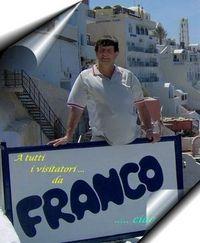 Frank Rech