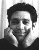Frank Ruggieri