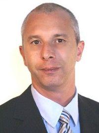 Frank Schmetzer