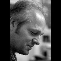 Frank Schmitter