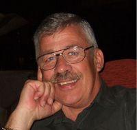 Frank Schröder Jührendt