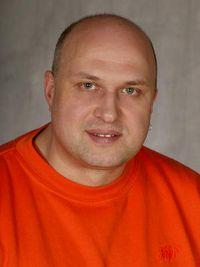 Frank Schuchhardt