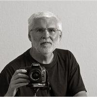 Frank Sensel