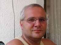 Frank - T. Breßem