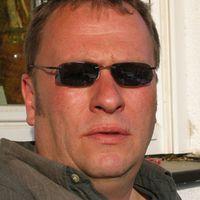 Frank Tippmann