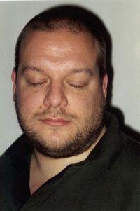 Frank Torsten Herrmann