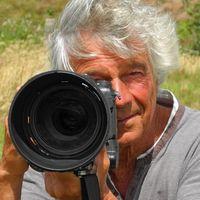 Frank-Uwe Andre