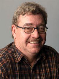 Frank W Schmidt