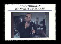 Frank W. Stausberg