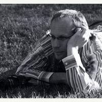Frank Wertke