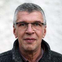 Frank Wisniewski