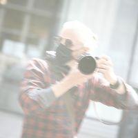 Frank Zabel  Photography