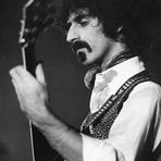 Frank Zappa 1970 reloaded