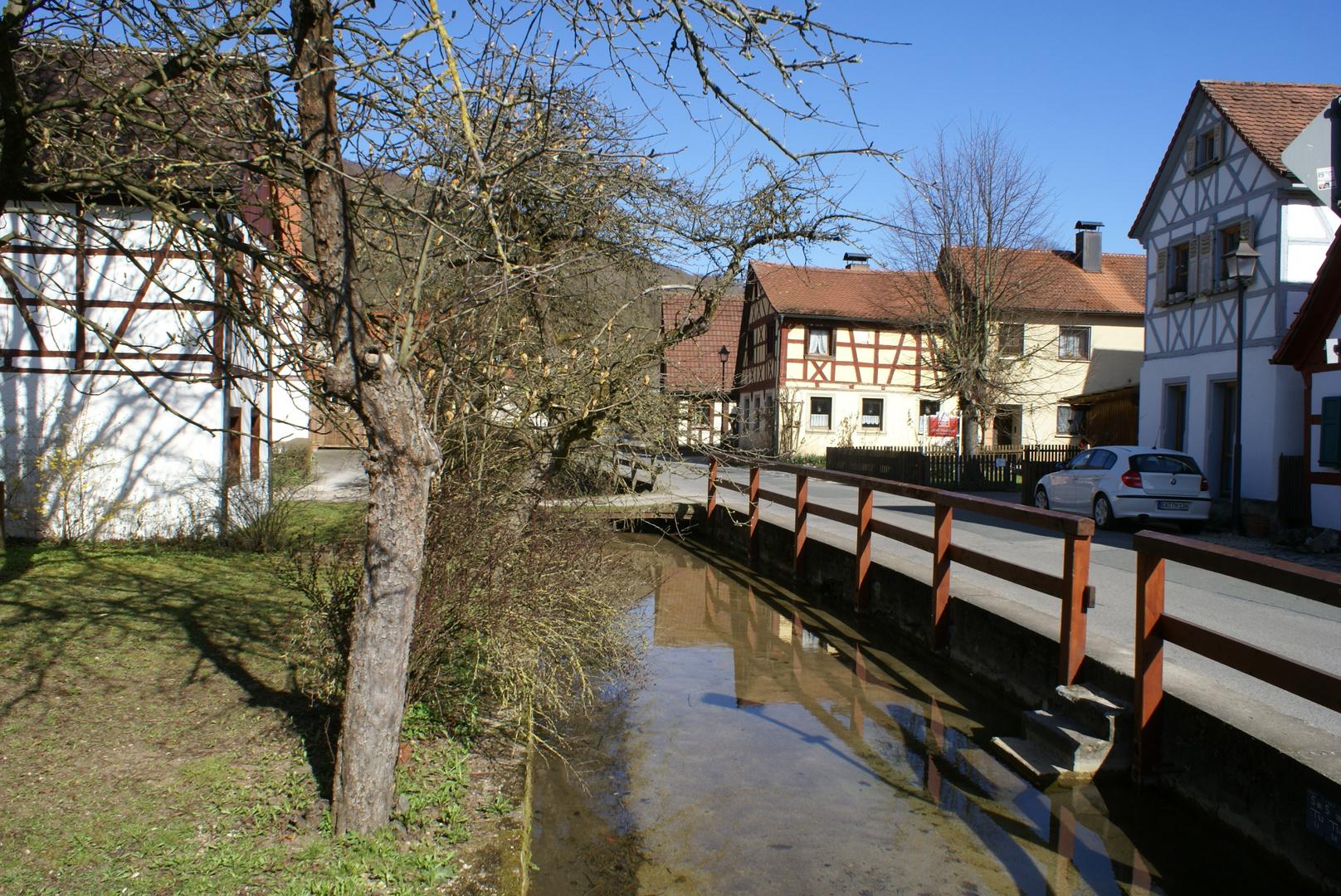 Frankendorf 1