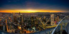 Frankfurt #180