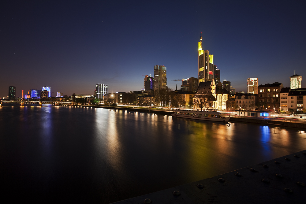 Frankfurt 2010-1