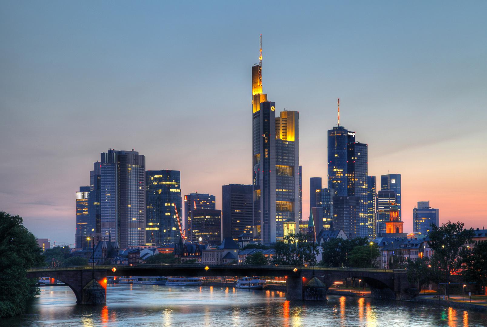 Frankfurt 2012-05-30 #1