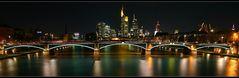 ___/'Frankfurt'\___