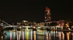 Frankfurt *