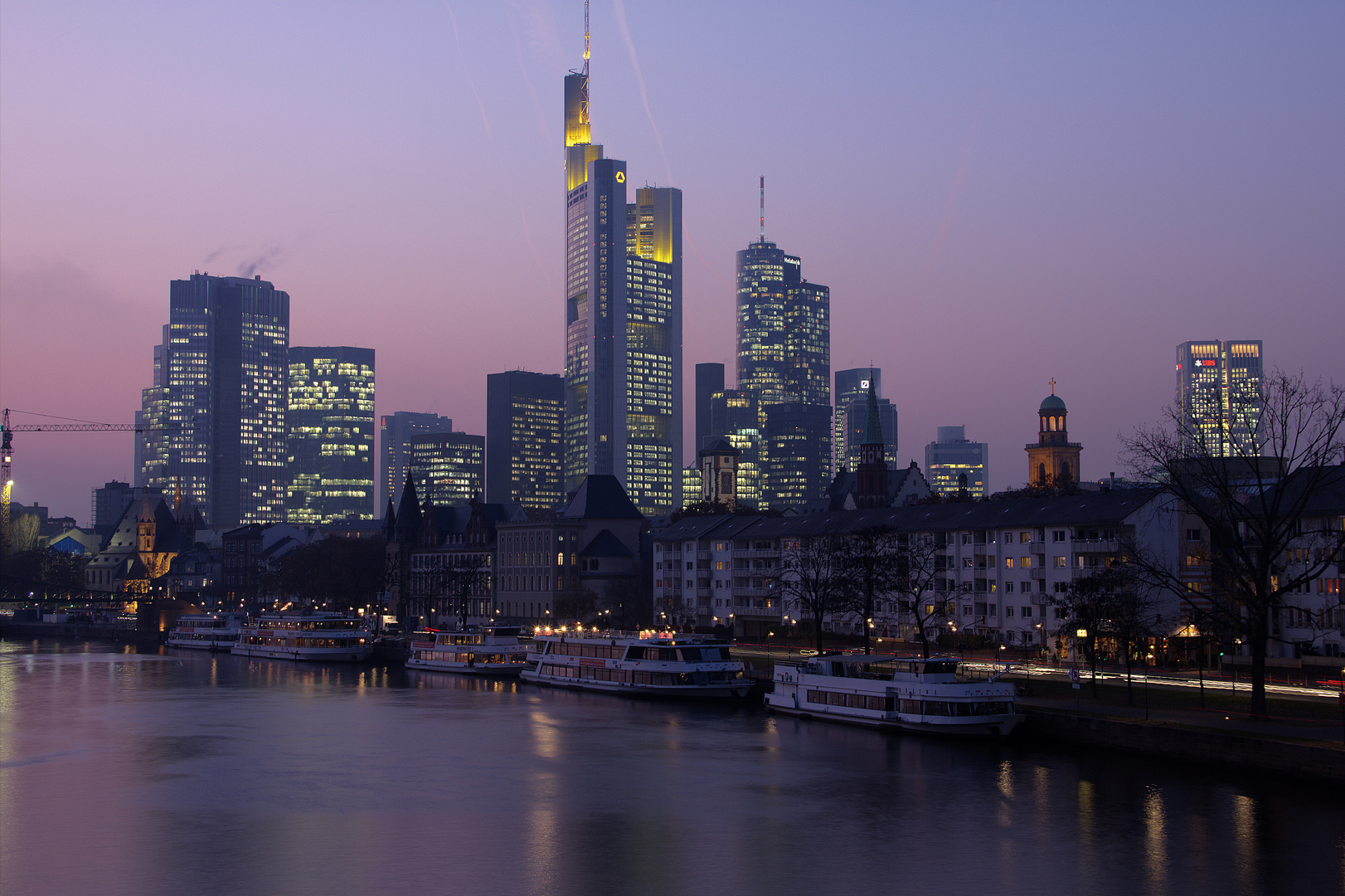 Frankfurt am Main 2