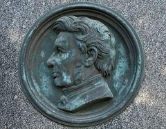 Frankfurt am Main, Hauptfriedhof: Was lange bleibt