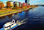 Frankfurt am Main II