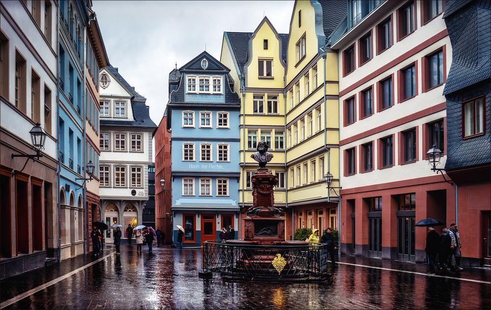 Eldorado Frankfurt Am Main