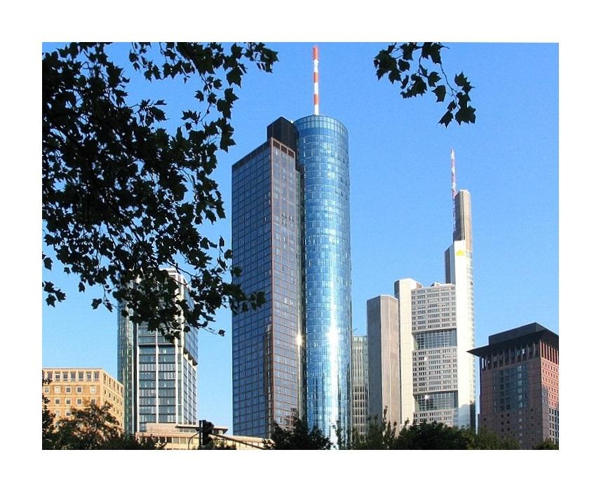 Frankfurt am Main (Reload)